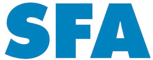 SAV marque SFA 06 et 83